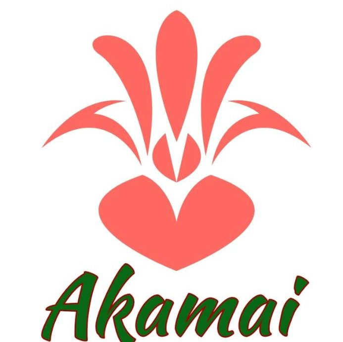 Akamai Foot Doctor